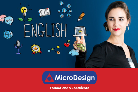 CORSO ONLINE GENERAL ENGLISH LEVEL 3 ELEMENTARY