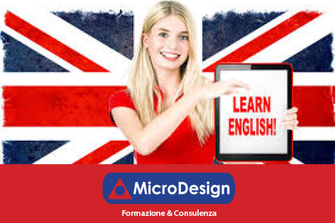 CORSO ONLINE GENERAL ENGLISH LEVEL 4 HIGH ELEMENTARY